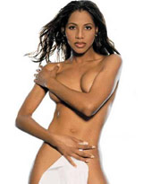 Toni Braxton. See samples video with..