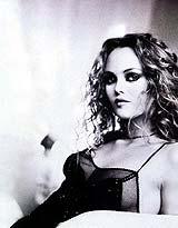 Vanessa Paradis. Descry samples video..